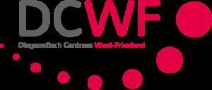 DCWF_logo